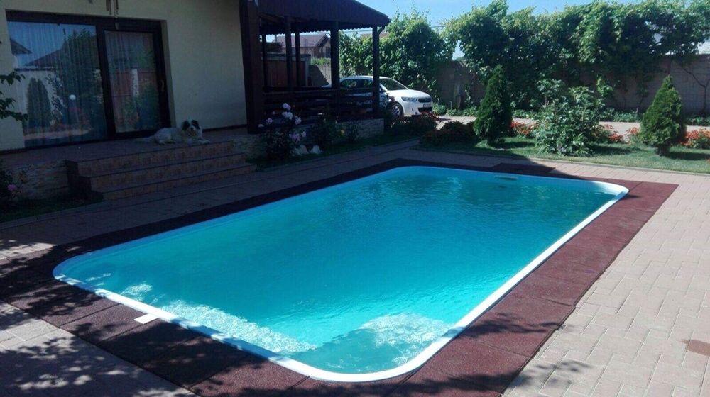 Vand casa zona Damila