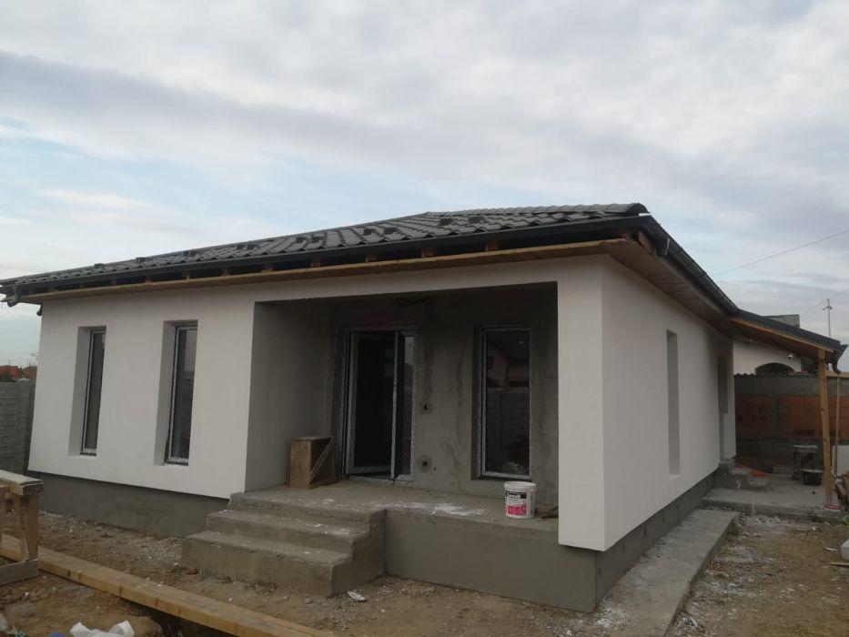 Casa Parter Damila Selgros