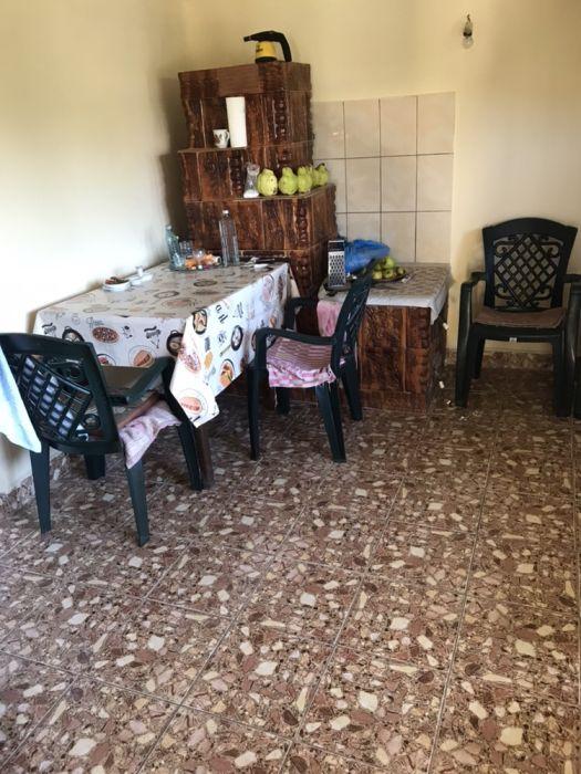 Urgent! Casa Podari- sat Livezi