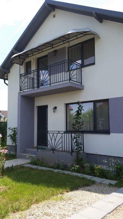 Casa, zona Damila