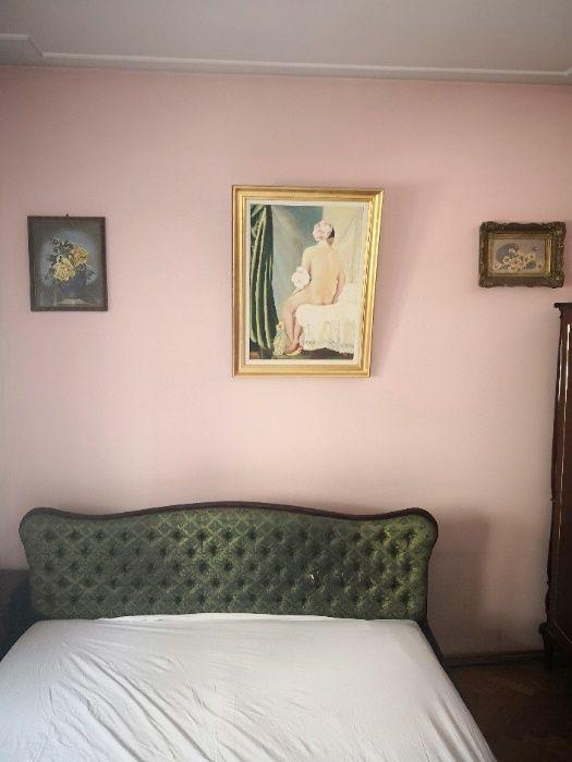 De inchiriat 1 camera 20 mp - ap. 4 camere Piata Rosetti, Bucuresti