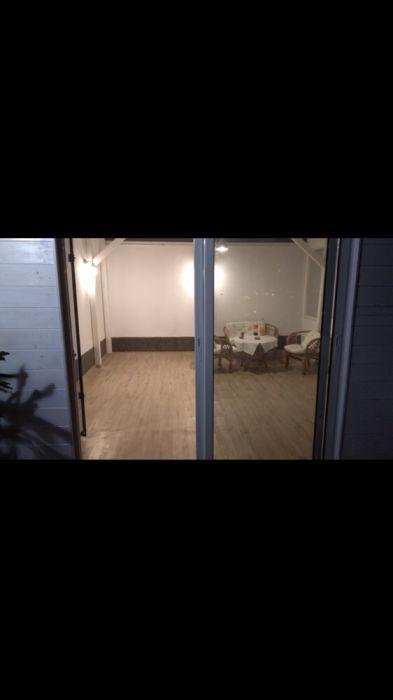 Inchiriez apartament 2 camere 2 terase Marriot 13 septembrie parlament