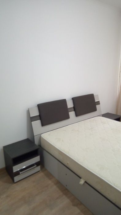 Inchiriez apartament 2 camere Drumul Taberei