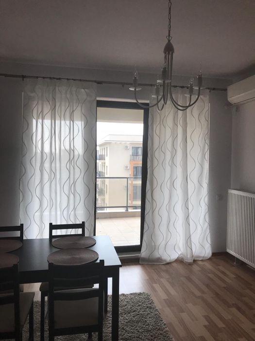 Apartament de 2 camere de inchiriat, onix residence.