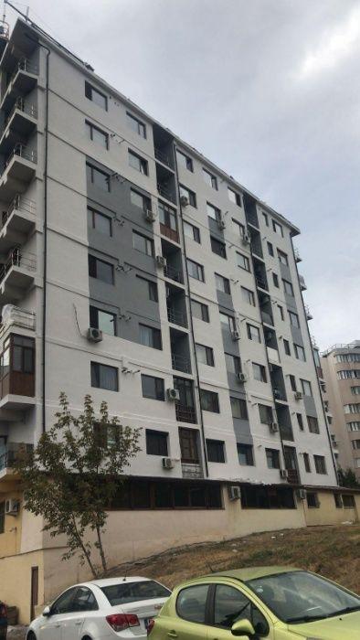 Apartament 2 camere, Mall Vitan/ metrou Mihai Bravu, direct proprietar