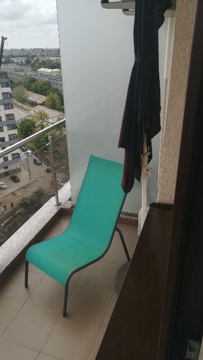 Proprietar inchiriez apartament 2 cam Lujerului