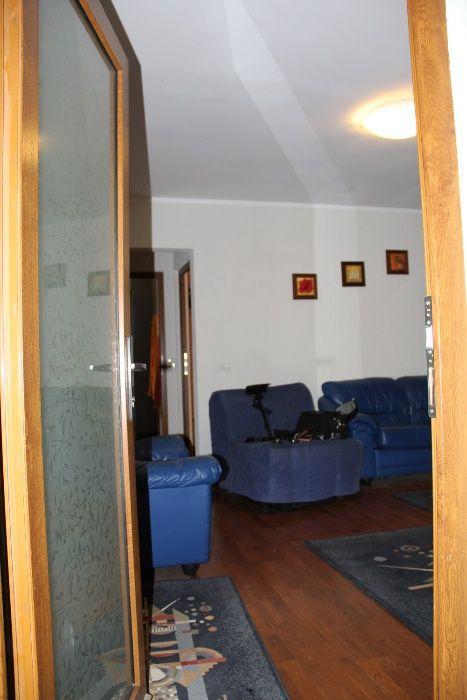 Inchiriez Apartament 2 camere Piata Amzei langa Teatrul Ion Creanga