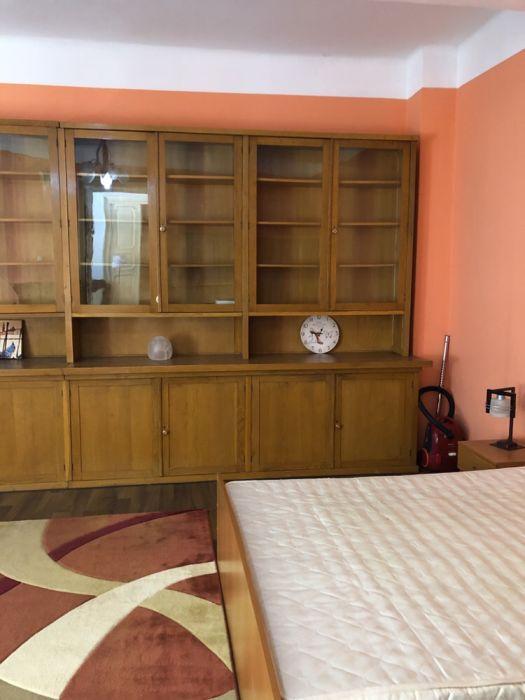 Apartament 2 camere pentru sediu firma, Calea Victoriei