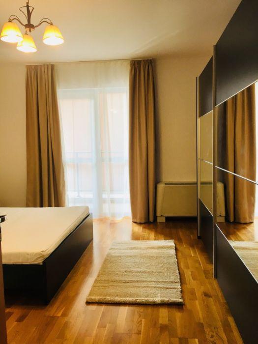 Inchiriere apartament 3 camere zona Decebal-Delea Noua