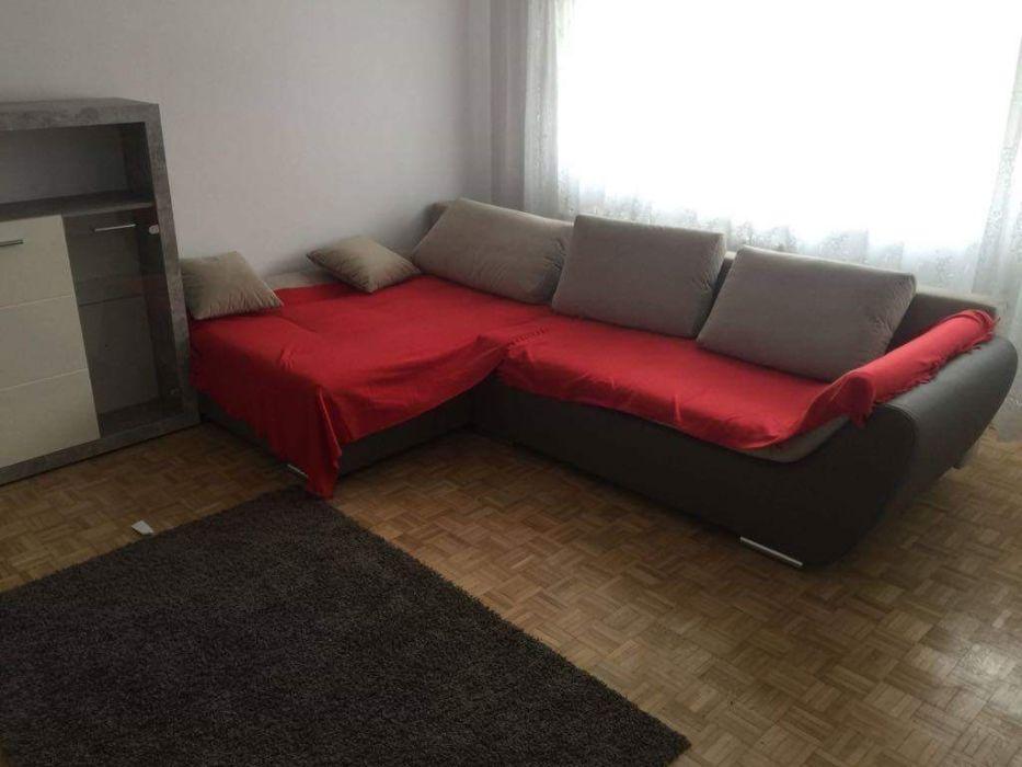 Apartament 3 camere Calea Giulesti