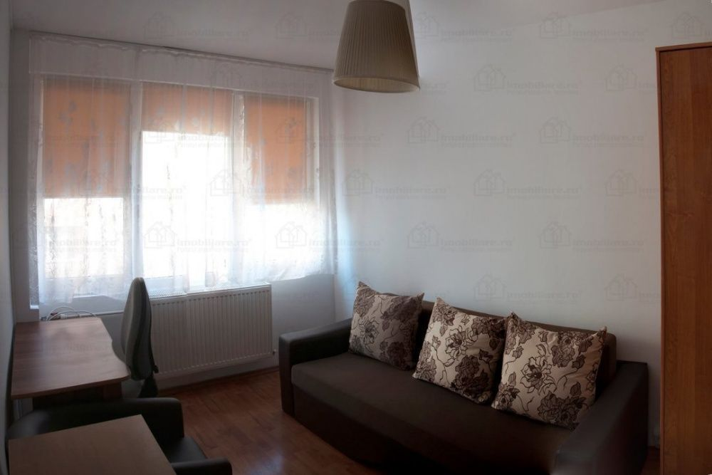 Inchiriez Apartament Ultracentral Sala Palatului Str.Ion Campineanu 31