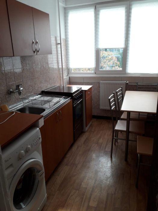 Apartament 3 camere zona Budapesta