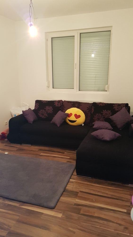 Chirie apartament 3 camere