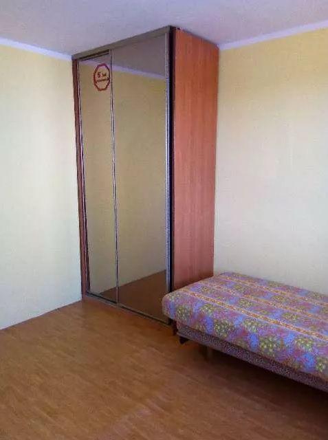 Apartamente de inchiriat - zona Berceni, Alunisului