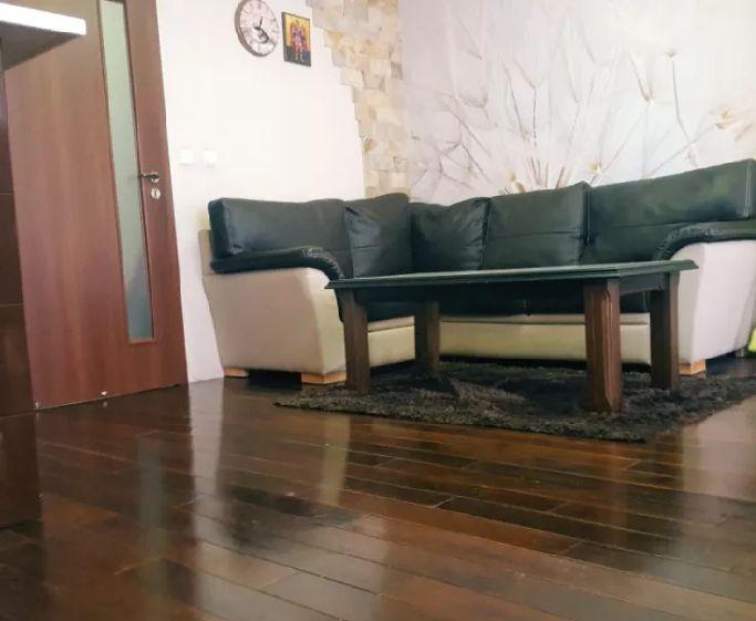 Apartament de inchiriat - zona Prelungirea Ghencea .