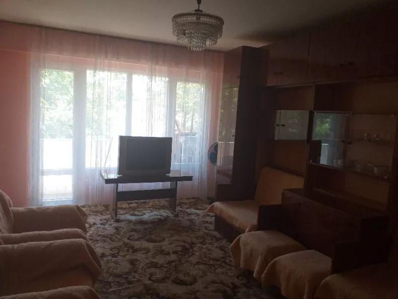 Apartament de inchiriat - zona Crangasi
