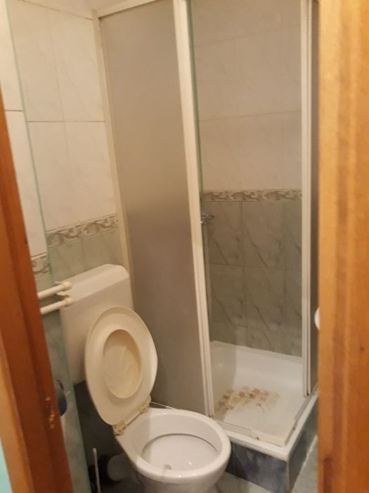 Apartament 4 camere Sector 4 metrou