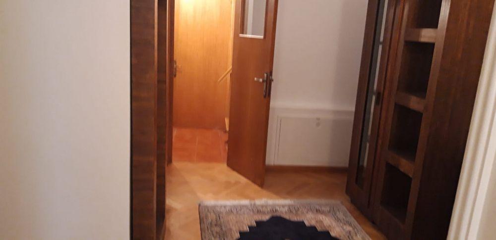 Închiriere casa cu etaj cartierul Cotroceni