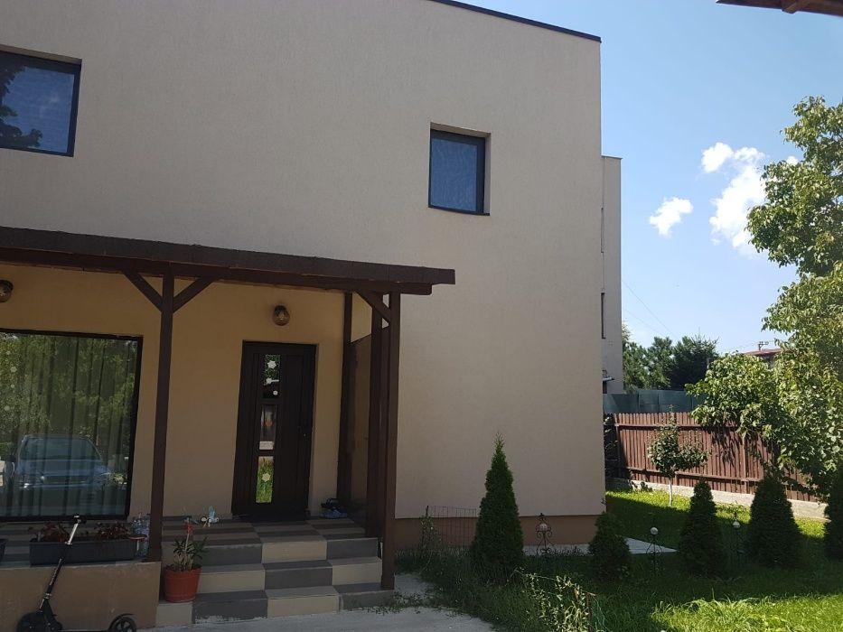 Vila zona Iancu Nicolae