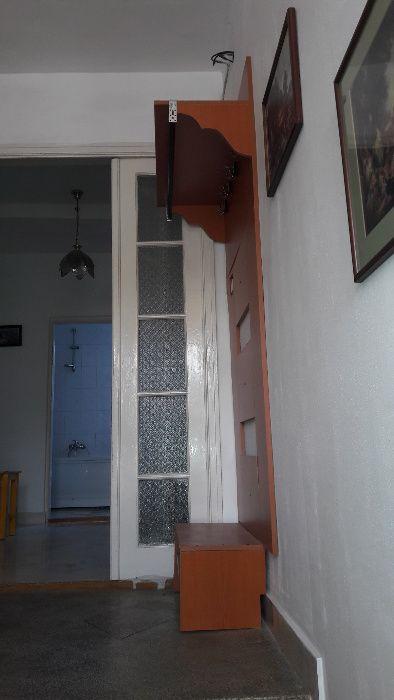 Inchiriere vila 7 camere sector 1 Titulescu-Basarab