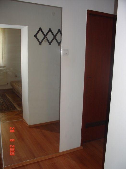 Apartament cu o camera 30 mp, cartier Gheorgheni