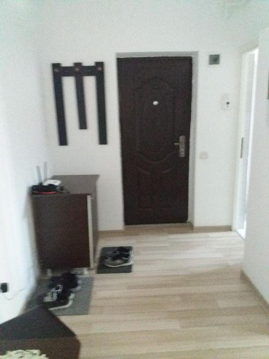 Apartament de vanzare urgent floresti, etaj 1