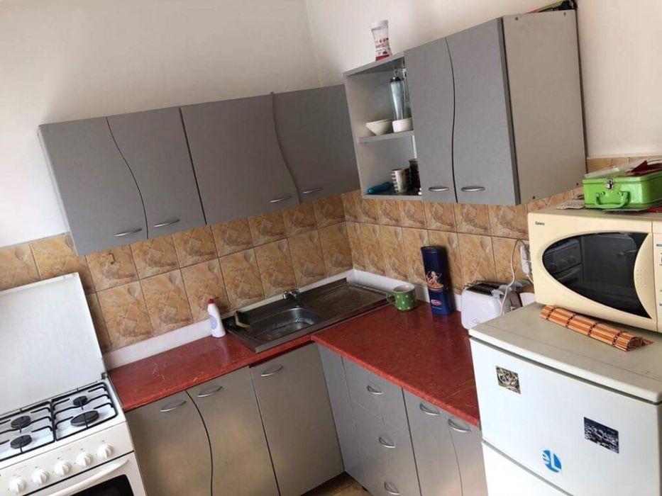 Vand Apartament o camera