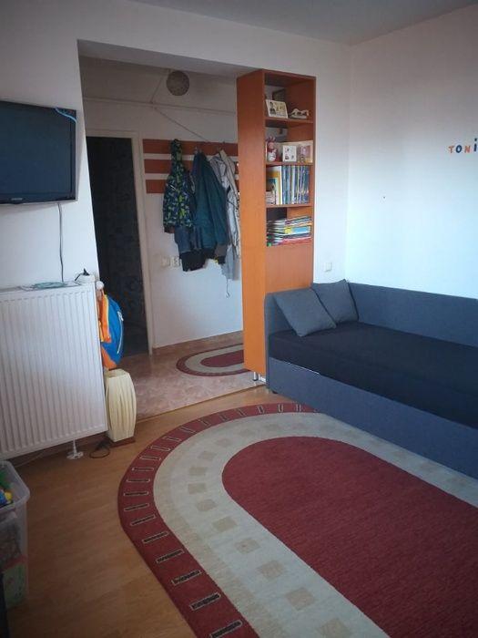 Vand apartament 1 camera Zorilor