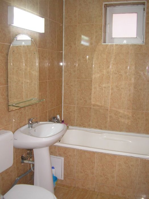 Apartament de vanzare , 1 camera