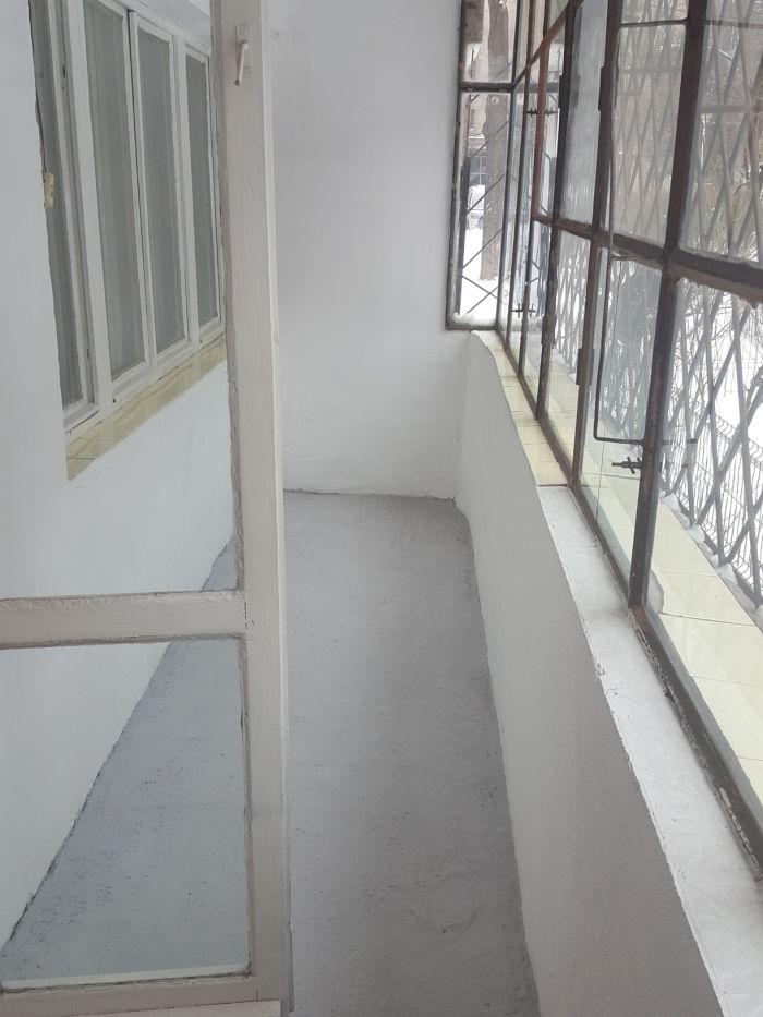 2 camere/ parter cu balcon Militari - str Apusului/proprietar