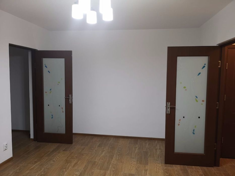 Apartament 2 camere renovat, zona eroii revolutiei