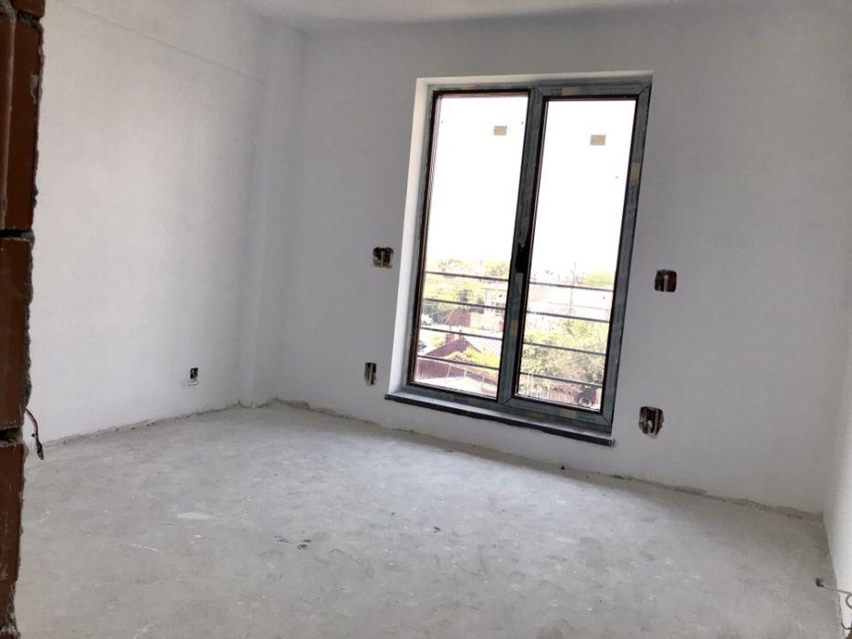 Apartament 2 camere / 94 MP Construiți / Zona Parc Bazilescu