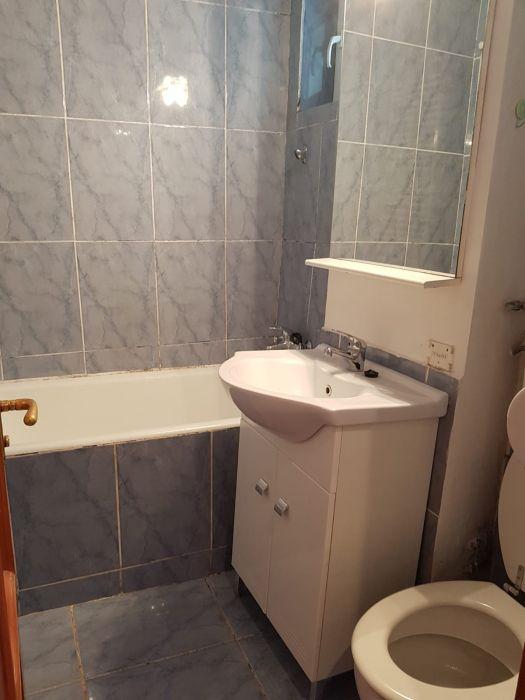 Pantelimon/ Spital -Vand Apartament 2 camere Parc Morarilor