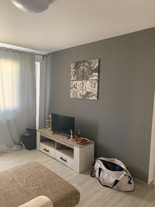 Vânzare apartament 2 camera