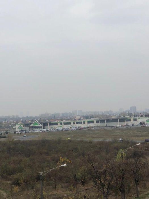 Vând apartament 2 camere București sectorul 1. 65 mp utili