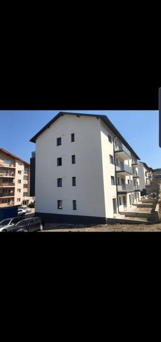 CONSTUCTOR vand apartamente cu 1-2-3 CAMERE Floresti STR. TEILOR !