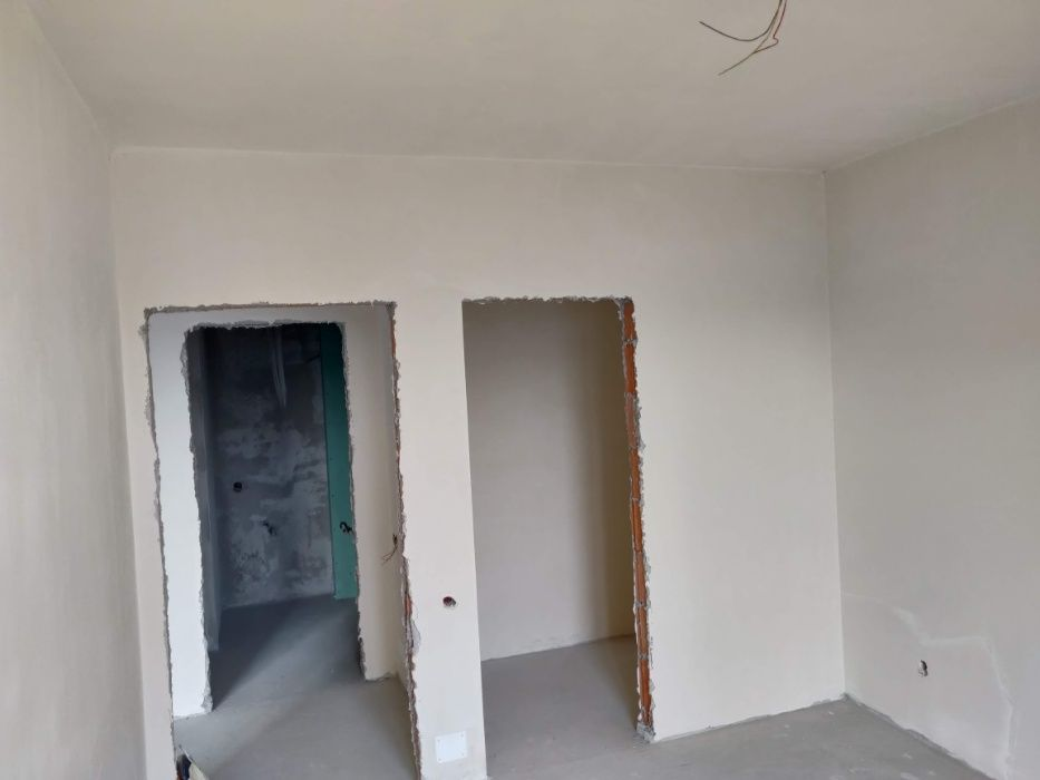Vand apartament 2 camere in Class Residence Gheorghe Lazar semicentral