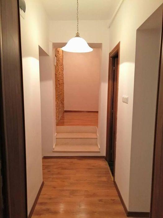 De vanzare apartament 56mp, Calea Turzii, zona Andrei Muresanu