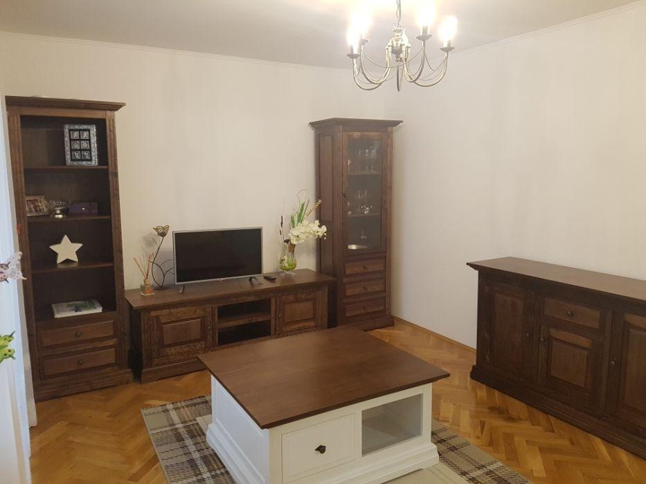 Apartament 3 camere zona Big Manastur