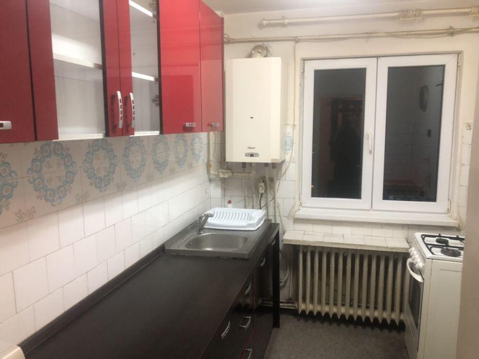 Vand apartament 3 camere decomandate grigorescu zona profi