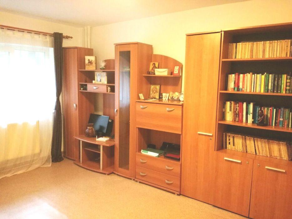 Apartament 3 camere 65 mp decomandat - Cluj-Napoca