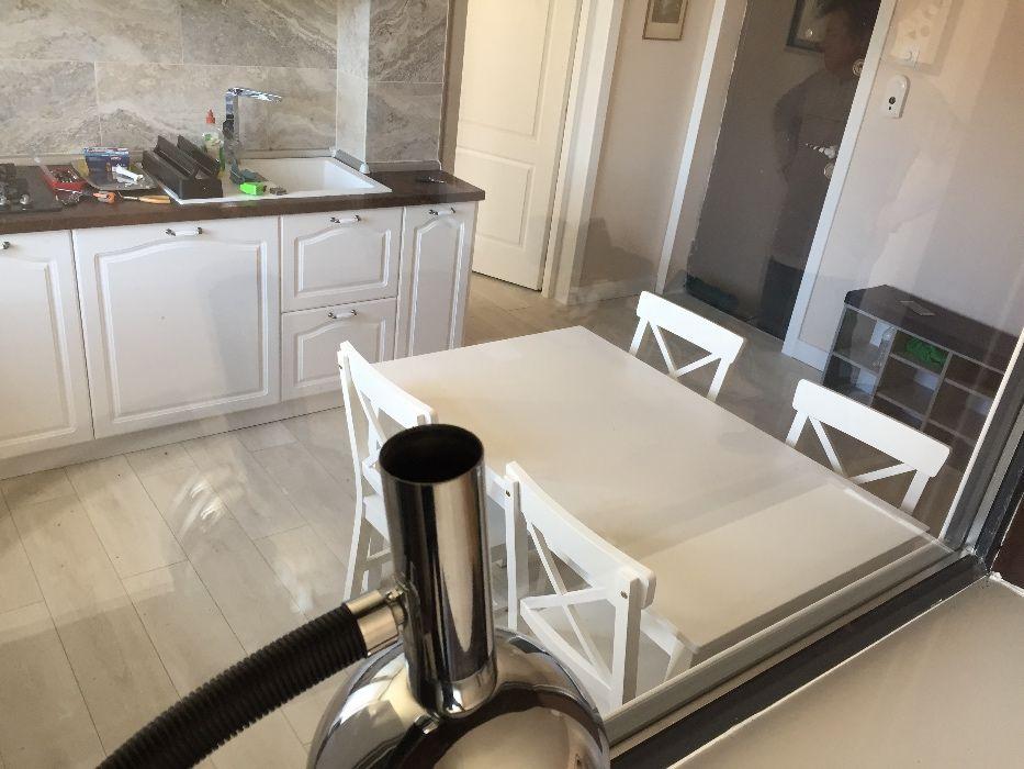 Proprietar Vand apartament 3 camere finisat Grigorescu ,donath XI