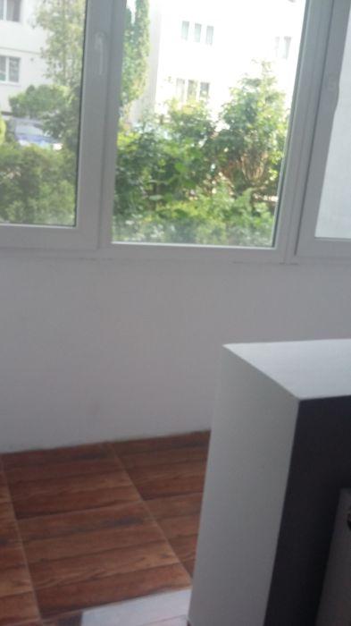 P.F vand apartament cu 3 camere Manastur