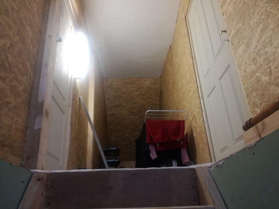 De Vanzare ,Apartament in {Floresti} 80 mp