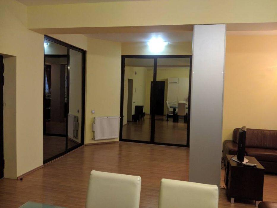 Apartament 5 camere Cluj-Napoca, strada Mircea Eliade,ocupabil imediat