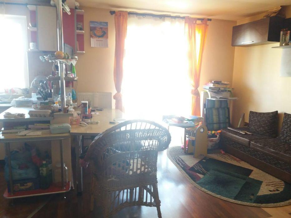 Apartament Manastur 4 camere 2 bai str. Bucovina