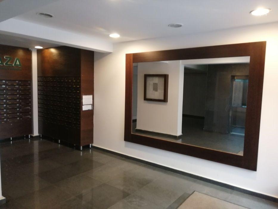 Apartament cu vedere panoramica Zorilor, Oaza