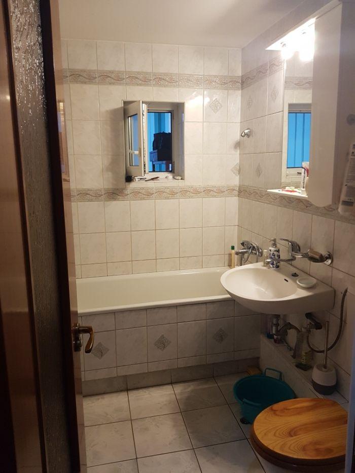 Apartament 4 camere zona manastur