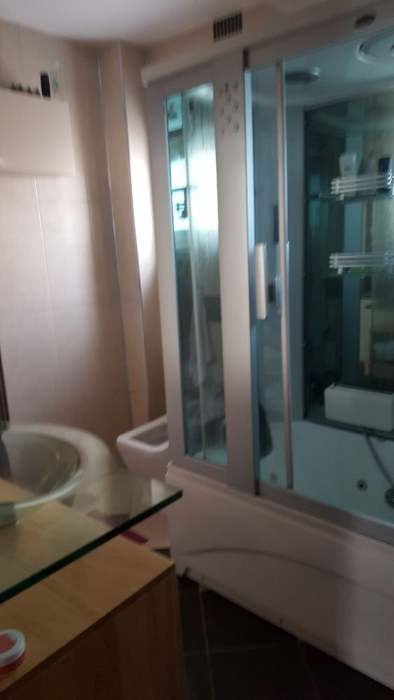 Apartament N. Draganu 107mp
