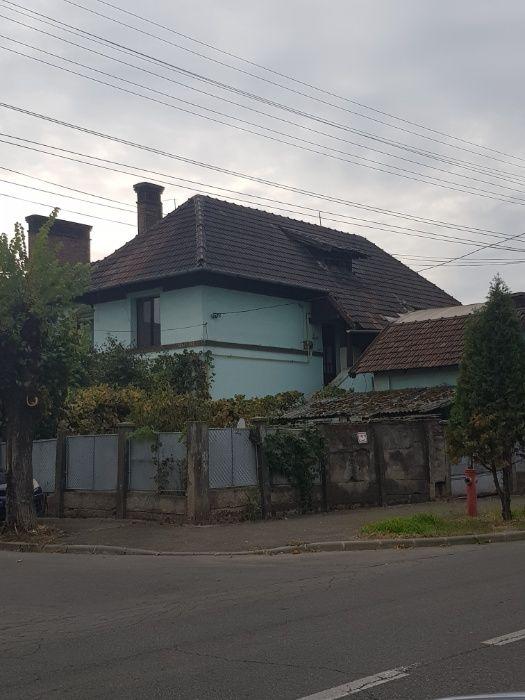 Casa de vanzare Zona Clujana Marasti